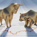 Emisje Publiczne akcji - zarabianie na IPO