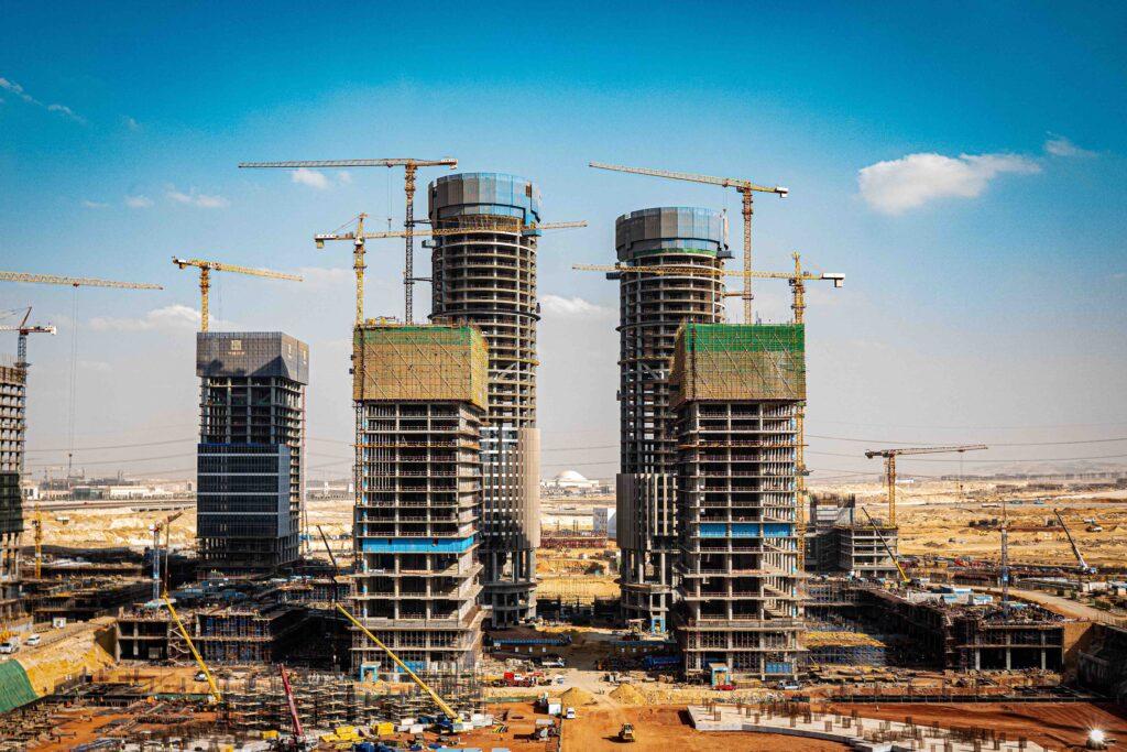 inwestycje w nieruchomości ile można zarobić