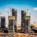 Ile zarabia inwestor nieruchomości ?