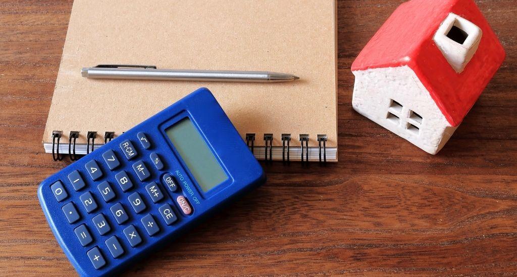 gospodarstwo domowe ekonomia