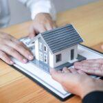 Pożyczka społecznościowa (crowdlending) jako źródło finansowania projektu nieruchomości